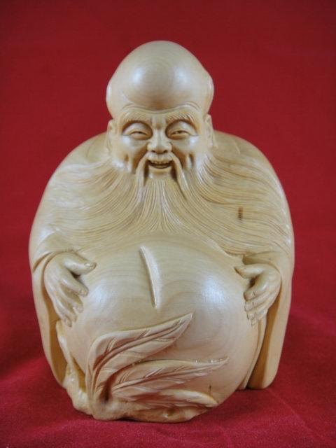 木雕icon图片
