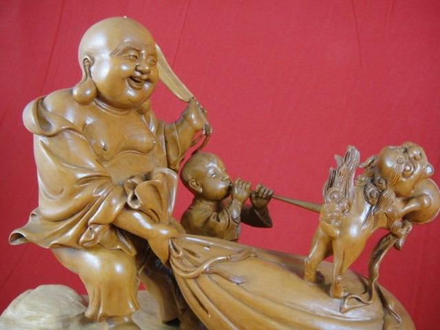 摆件/艺术品/高档礼品相关的产品信息 越南工艺品雕刻工艺品木制工艺